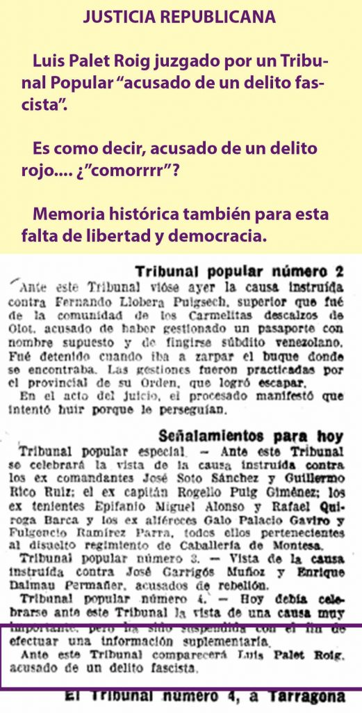 delitos-raros-en-republica