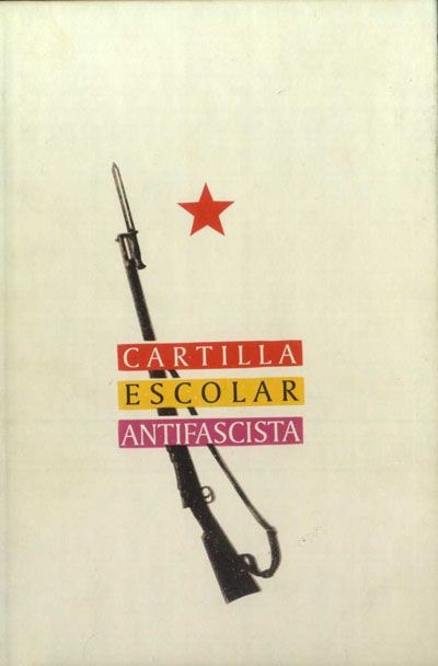 cartilla antifsacista